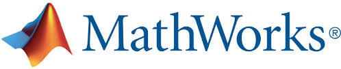 logo mathwork
