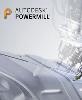 Đào tạo Powermill