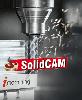 Lập trình SolidCAM