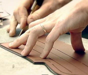 cắt áo phom