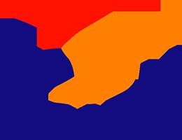 logo phần mềm catia