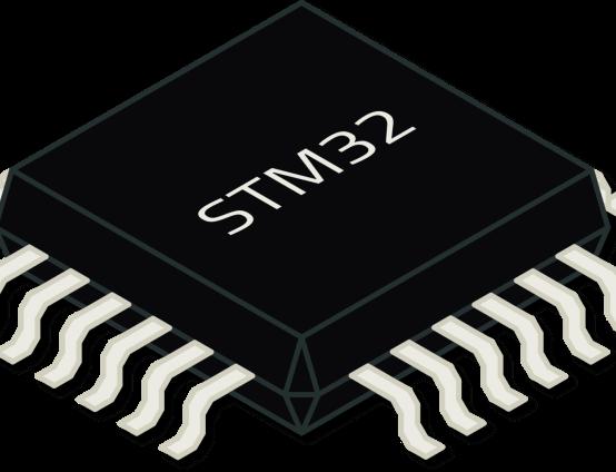 Sự kiện STM32