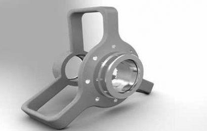 Top 10 phần mềm thiết kế 3D chuyên nghiệp phổ biến