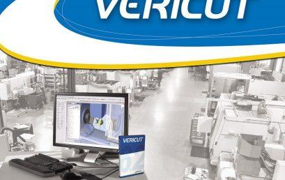 Tải phần mềm gia công CNC | CimcoEdit – SSCNC – Vericut