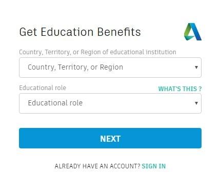 điền thông tin vào bảng đăng ký thành viên