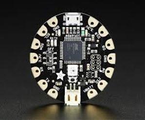 Các loại board vi điều khiển khác nhau và các ứng dụng của nó