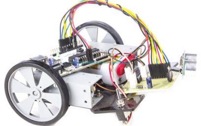 Làm thế nào để sử dụng board Arduino trong các dự án kỹ thuật điện và điện tử