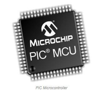 Sự khác biệt giữa Vi điều khiển AVR, ARM, 8051 và PIC