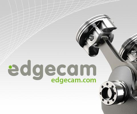 File cài đặt phần mềm Egdecam 2019 R1