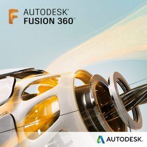 Đánh giá: Fusion 360 Q3 2017