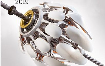 Linkdown chuẩn phần mềm Autodesk Inventor 2019