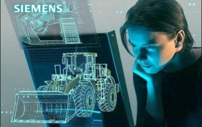 File cài đặt phần mềm Siemens NX12 chuẩn nhất