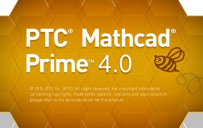 Đánh giá: MathCAD Prime 4