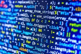 20 ngôn ngữ lập trình tốt nhất cho trẻ em
