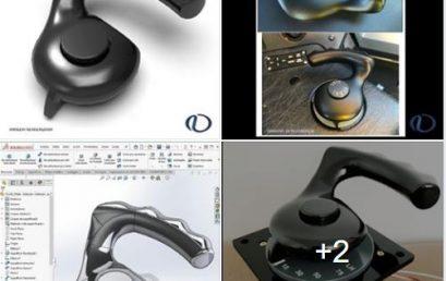 Tại sao cần phải học Thiết kế máy?