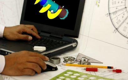 Thiết kế máy_Level 1: Thiết kế dụng cụ thiết bị cơ bản