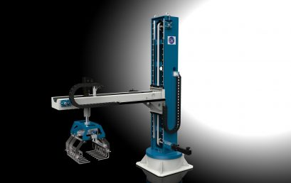 Thiết kế máy_level 4-5_Máy tự động, hệ thống tự động cơ bản, nâng cao