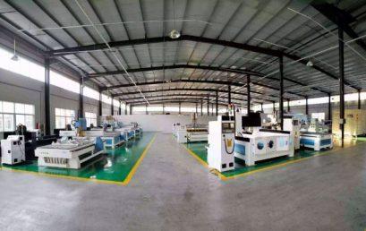 Các dịch vụ và sản phẩm chính của AdvanceCAD