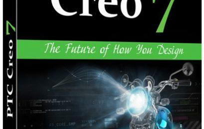 PTC Creo 7.0 đã có mặt và cùng xem những cải tiến đáng chú ý